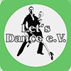 Let's Dance e.V.